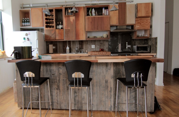 10 Preus_Incidental_Kitchen_.jpg