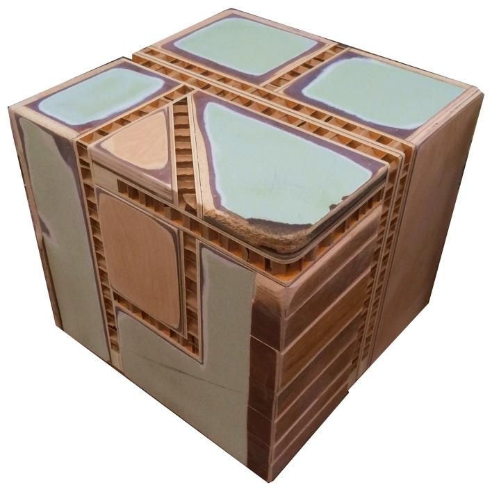 cps cube 1 preus:kitundu.jpg