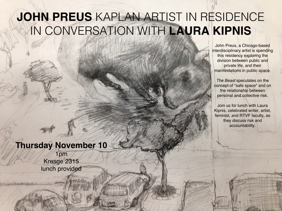 kipnis-conversation-flyer