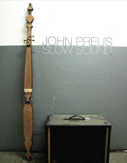 slow sound at the experimental sound studio https://johnpreus.com/selected-projects/new-material/ http://www.experimentalsoundstudio.org/pages/audible_gallery/23.php https://soundcloud.com/experimental-sound-studio/sets/john-preus-live-ess-september