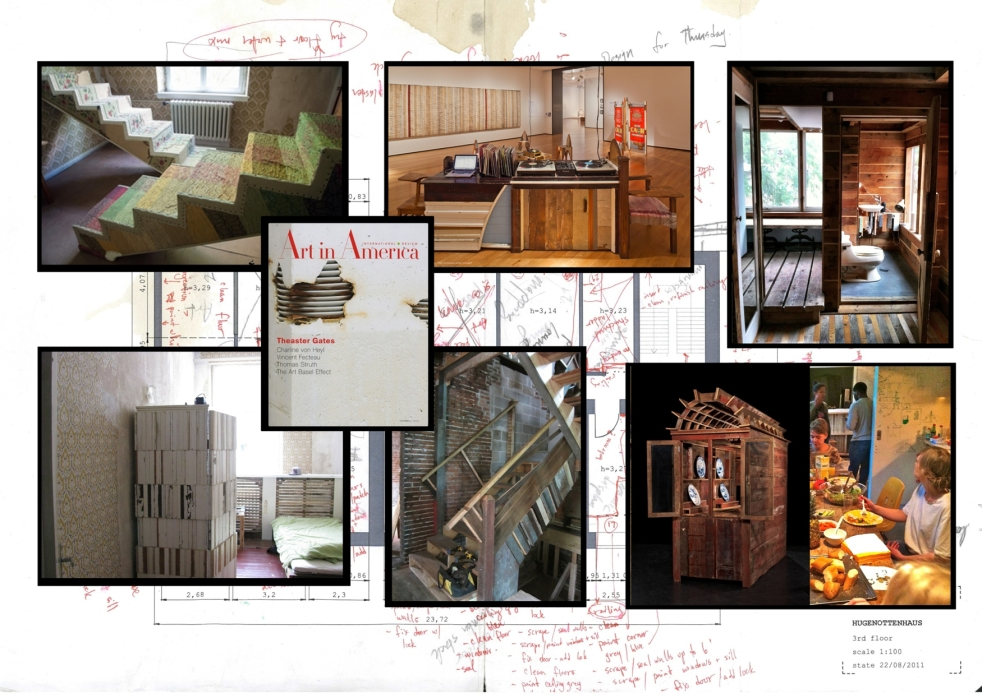 06_Theaster Gates copy